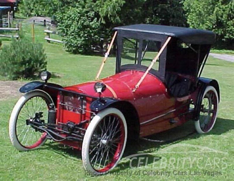 used-1912-pioneer-cyclecar-2seater-9707-8398348-15-800.jpg