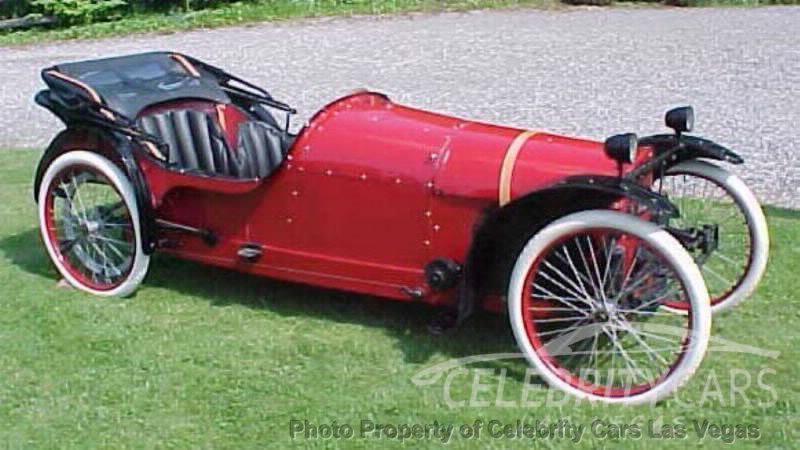 used-1912-pioneer-cyclecar-2seater-9707-8398348-17-800.jpg