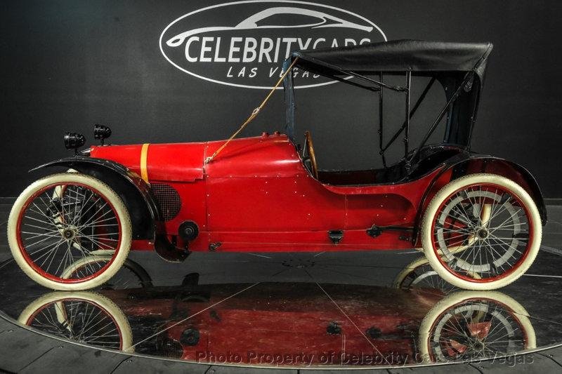 used-1912-pioneer-cyclecar-2seater-9707-8398348-2-800.jpg