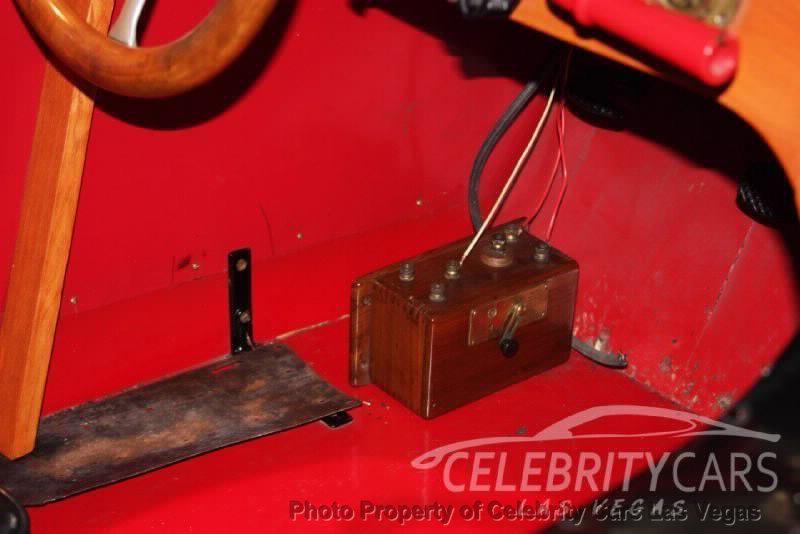 used-1912-pioneer-cyclecar-2seater-9707-8398348-20-800.jpg
