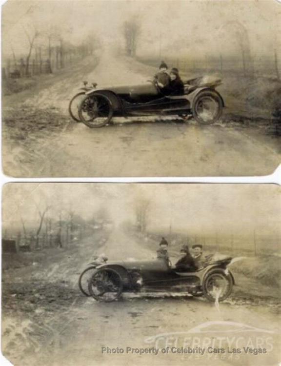 used-1912-pioneer-cyclecar-2seater-9707-8398348-23-800.jpg