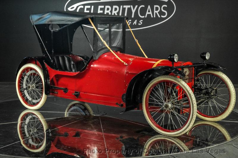 used-1912-pioneer-cyclecar-2seater-9707-8398348-8-800.jpg