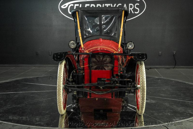 used-1912-pioneer-cyclecar-2seater-9707-8398348-9-800.jpg
