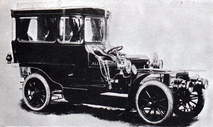 1903_MMC_25hp.jpg