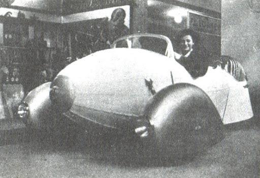 Kaiser _1935-2.jpg