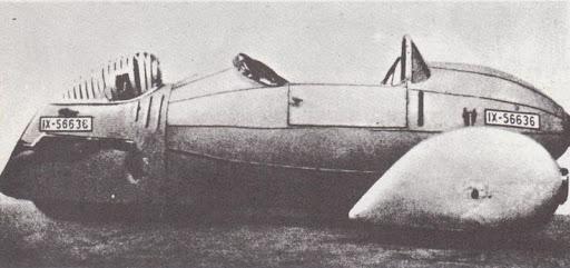 Kaiser _1935_01.jpg