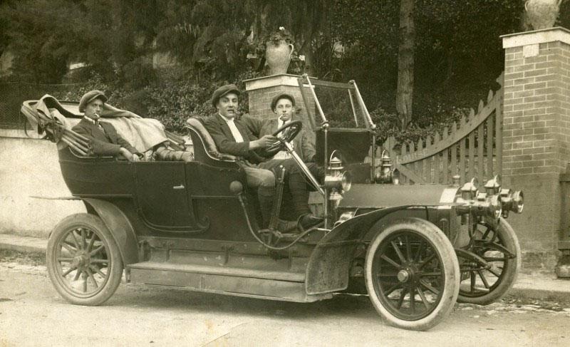 Besan-on-voiture-Thieulin.jpg