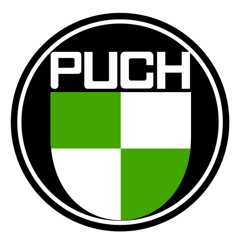 490px-Puch_logo.svg.png