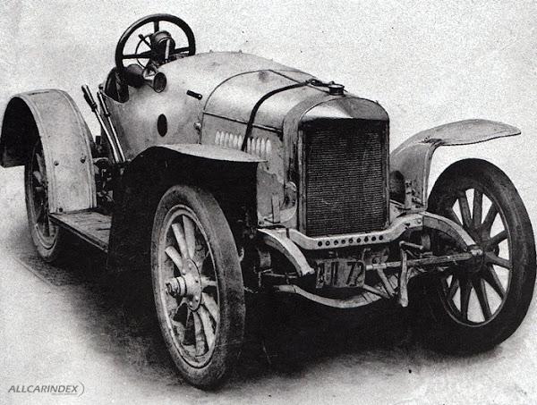 1907_Puch 8--9hp.jpg