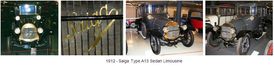 SAIGA-01.JPG(2).jpg