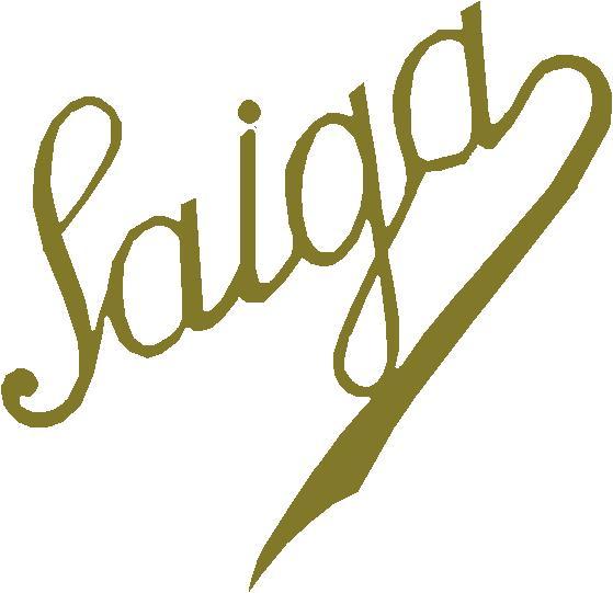 SAIGA-01.JPG.jpg