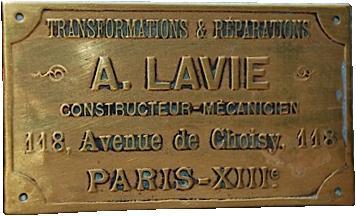 LAVIE (A.Lavie)-01.JPG.jpg