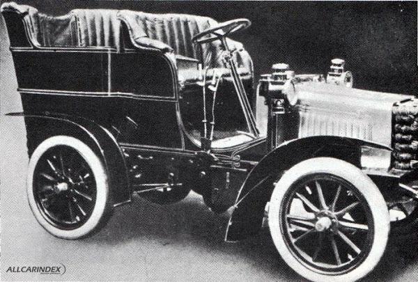 1902_Bristol_ 1 _10hp.jpg