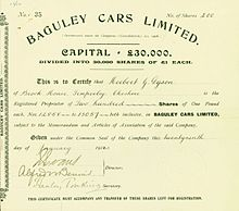 Baguley_Cars_Ltd_1913.jpg