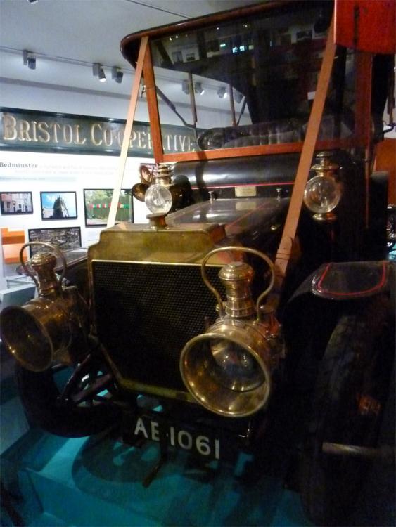 Im20121106MS-Bristol.jpg