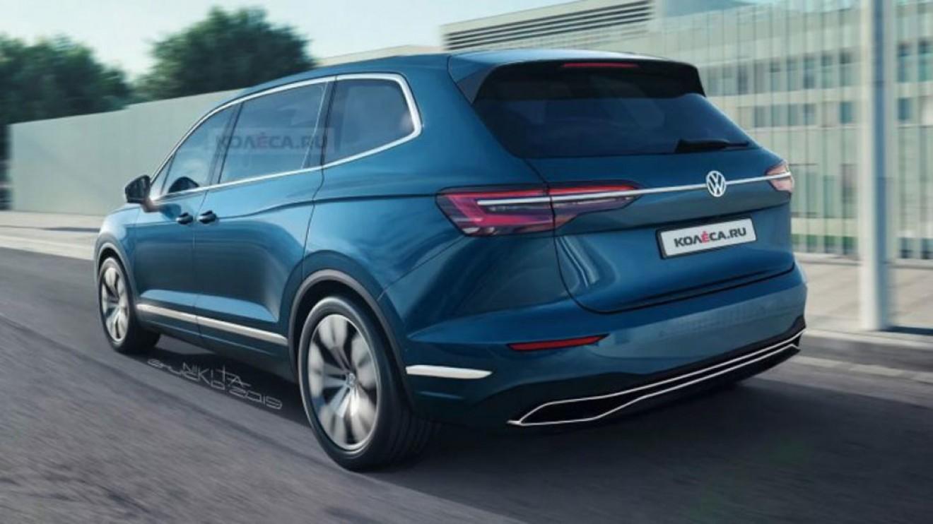 Club Volkswagen Viloran