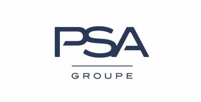 PSA fabricará y venderá un pick-up para Peugeot en Túnez