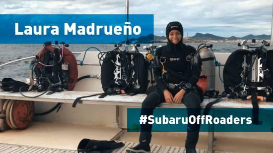 Tweet Club Subaru